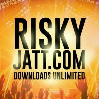 Lucky Kabootar Sukhwinder Singh mp3 song download, Daag The Fire Sukhwinder Singh full album