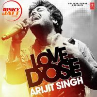 Download mp3 song rossa