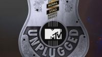 MTV Unplugged By Shruti Pathak, Jigar Saraiya and others... full mp3 album