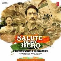 Salute To My Hero Kumar Sanu, Mishtu Vardhan mp3 song download, Salute To My Hero Kumar Sanu, Mishtu Vardhan full album