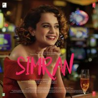 Meet Arijit Singh mp3 song download, Simran Arijit Singh full album