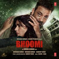 Bhoomi By Sukhwinder Singh, Sanjay Dutt and others... full mp3 album