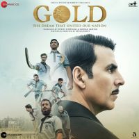 Gold By Daler Mehndi, Divya Kumar and others... full mp3 album