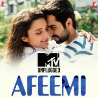 Afeemi (MTV Unplugged) Jigar Saraiya, Priya Saraiya mp3 song download, Afeemi (MTV Unplugged) Jigar Saraiya, Priya Saraiya full album