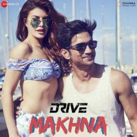 Makhna Drive Yasser Desai Asees Kaur Mp3 Song Download Mr Jatt Im