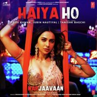 Haiya Ho Marjaavaan Tulsi Kumar Jubin Nautiyal Mp3 Song Download Mr Jatt Im
