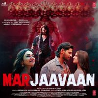 Marjaavaan By Neha Kakkar, Yash Narvekar and others... full mp3 album