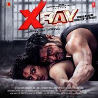 X Ray (The Inner Image) By Dev Negi, Swati Sharma and others... full mp3 album