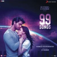 99 Songs By Anuradha Sriram, Shweta Mohan and others... full mp3 album