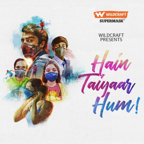 Hain Taiyaar Hum Nooran Sisters mp3 song download, Hain Taiyaar Hum Nooran Sisters full album