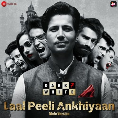 Laal Peeli Ankhiyaan Udit Prajapati mp3 song download, Laal Peeli Ankhiyaan Udit Prajapati full album