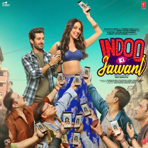 Indoo Ki Jawani By Mika Singh, Asees Kaur and others... full mp3 album