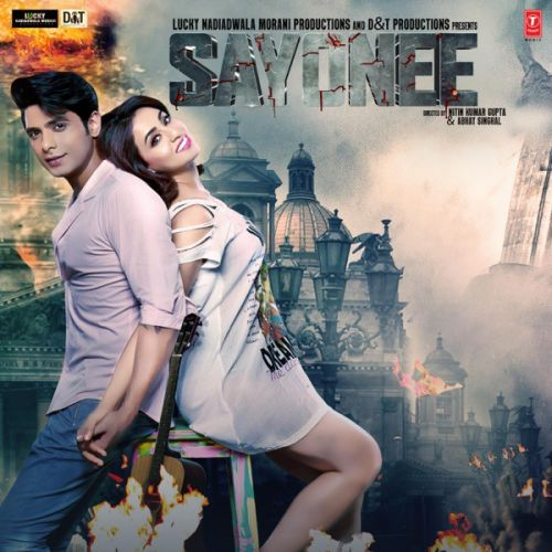 Sayonee By Mika Singh, Anamta Khan and others... full mp3 album