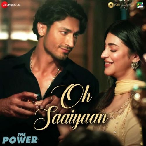Oh Saaiyaan (From The Power) Raj Pandit, Arijit Singh mp3 song download, Oh Saaiyaan (From The Power) Raj Pandit, Arijit Singh full album