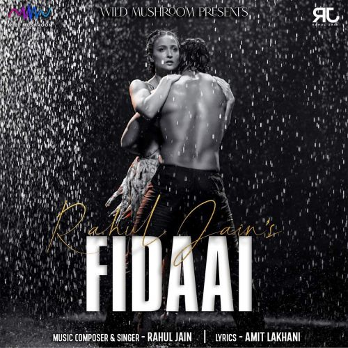 Fidaai Rahul Jain mp3 song download, Fidaai Rahul Jain full album